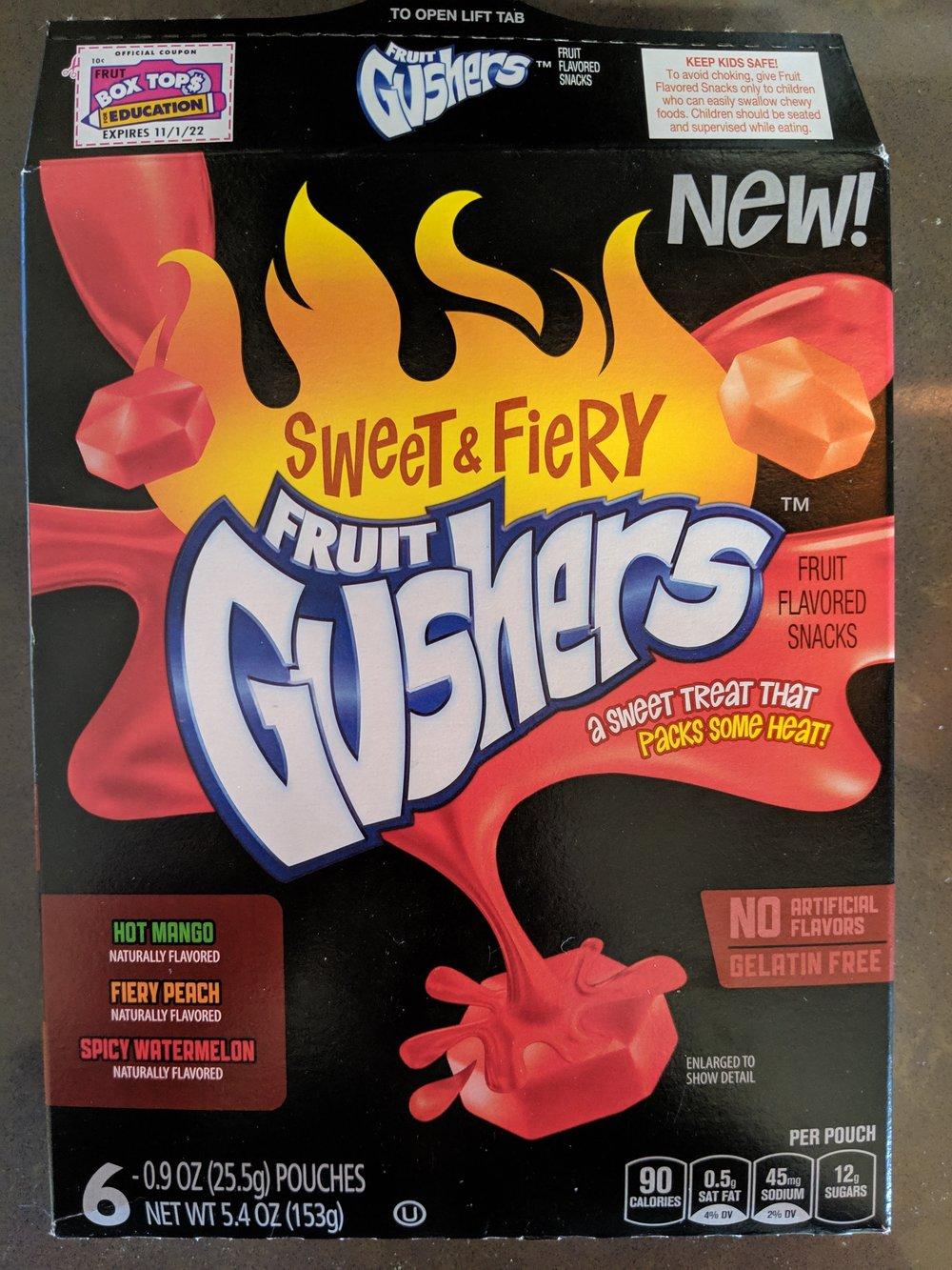 Spicy Fruit Gushers.jpg