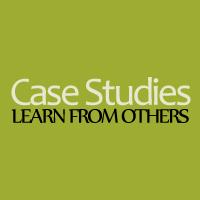 case-studies.png