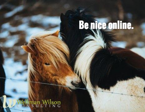 benice_horses.jpg