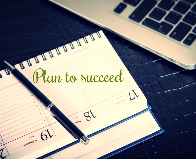 plan-to-succeed