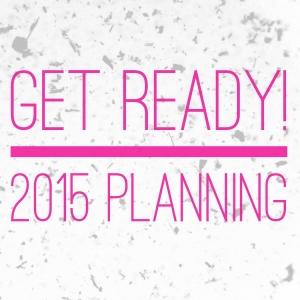 2015planning