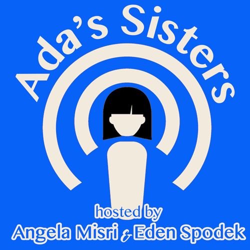 adas_sisters 500-logo-18.jpg