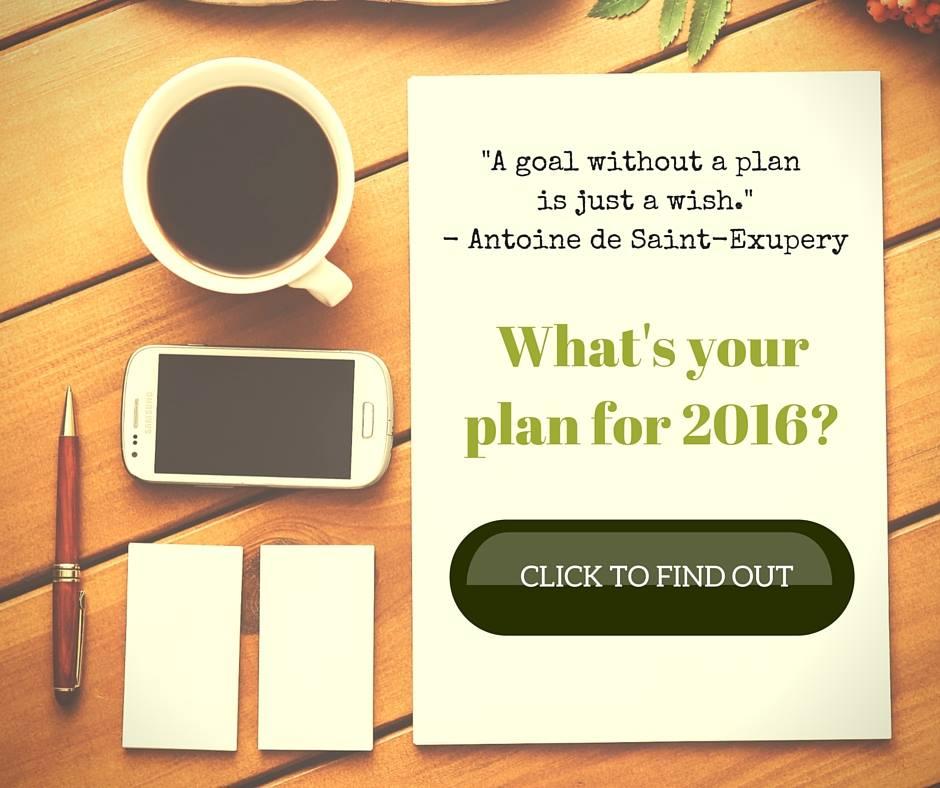 2016plan