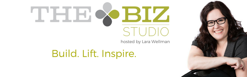 The Biz Studio