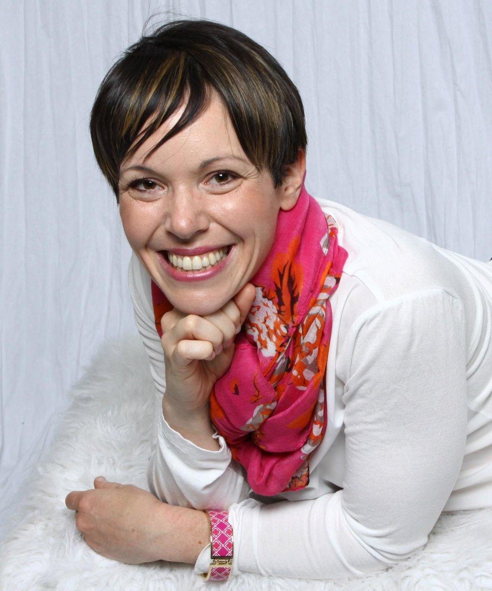 Diane Dauphinais