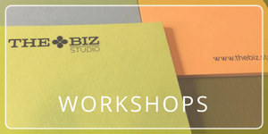 WORKSHOPS (1).png