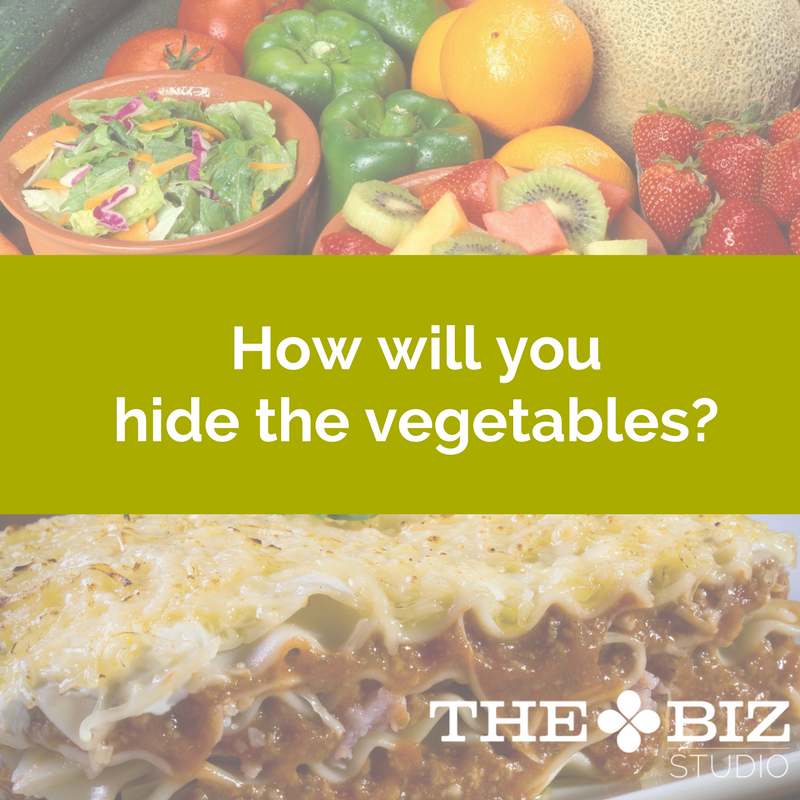 How will youhide the vegetables_.png
