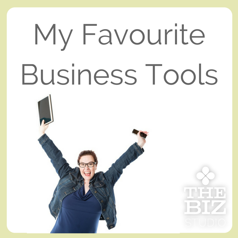 My Favourite Business Tools.png