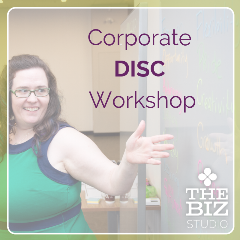 Corporate DISC Workshop.png