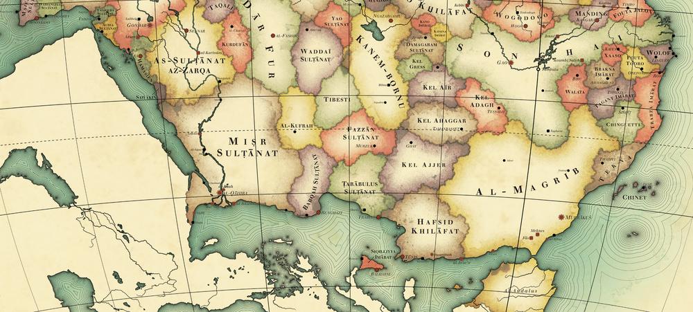 south-alkebu-lan-1260 copy.jpeg
