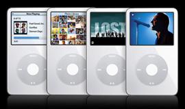 iPod G5 TIL BLOGG.jpg