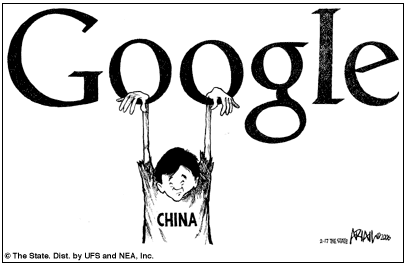 googlecartoon.png
