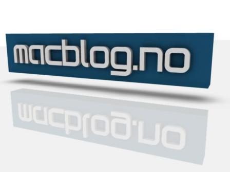 macblog9.jpg