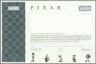 pixar-aksje.jpg