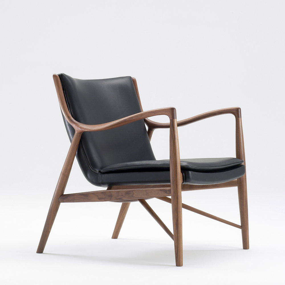 finn-juhl-45-chair.jpg