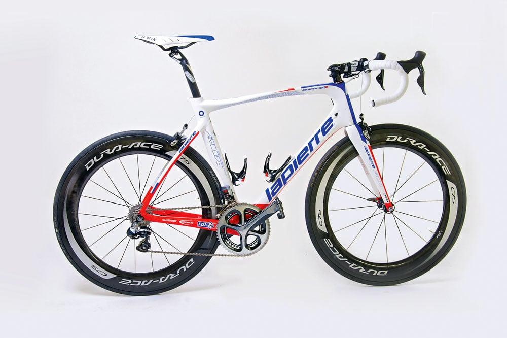 Lapierre-Aircode-road-bike.jpg