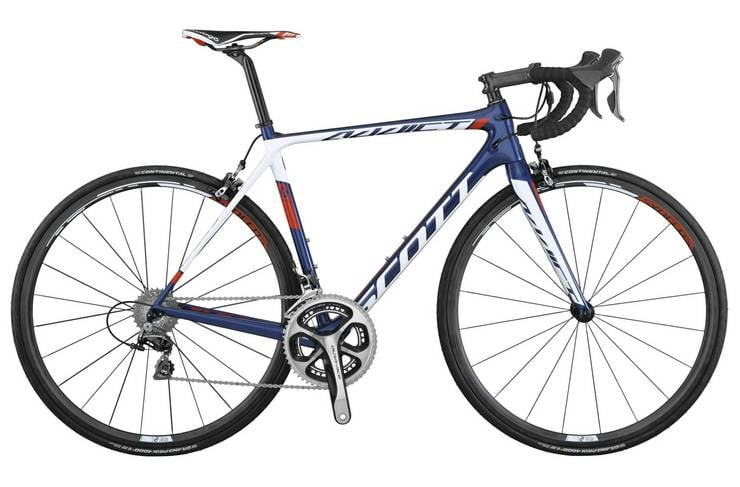 scott-addict-team-issue-iam-cycling-2015-road-bike.jpg