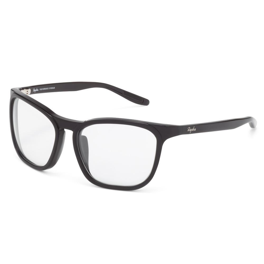 Trenger nye briller. Blir disse.