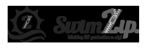SwimZip_Logo_Horizontal_Color_480x@2x copy.png