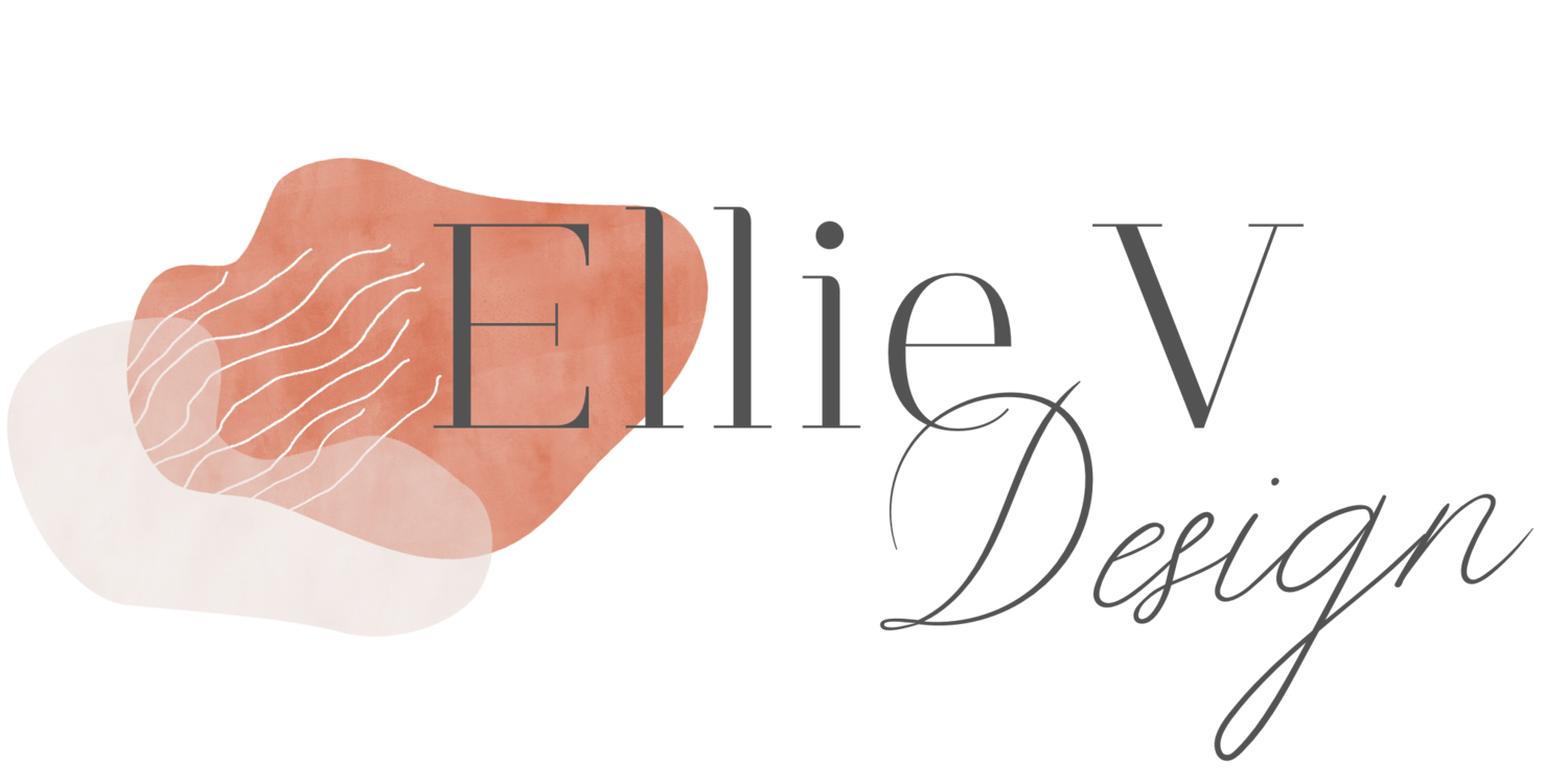 Ellie V Design