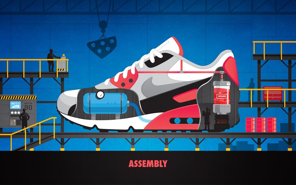 AM90 ASSEMBLY FNL.jpg