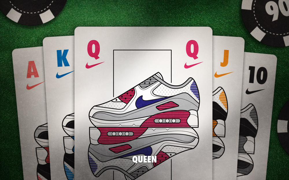 AM90 QUEEN FNL.jpg