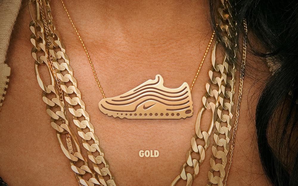 AM97 GOLD FNL.jpg