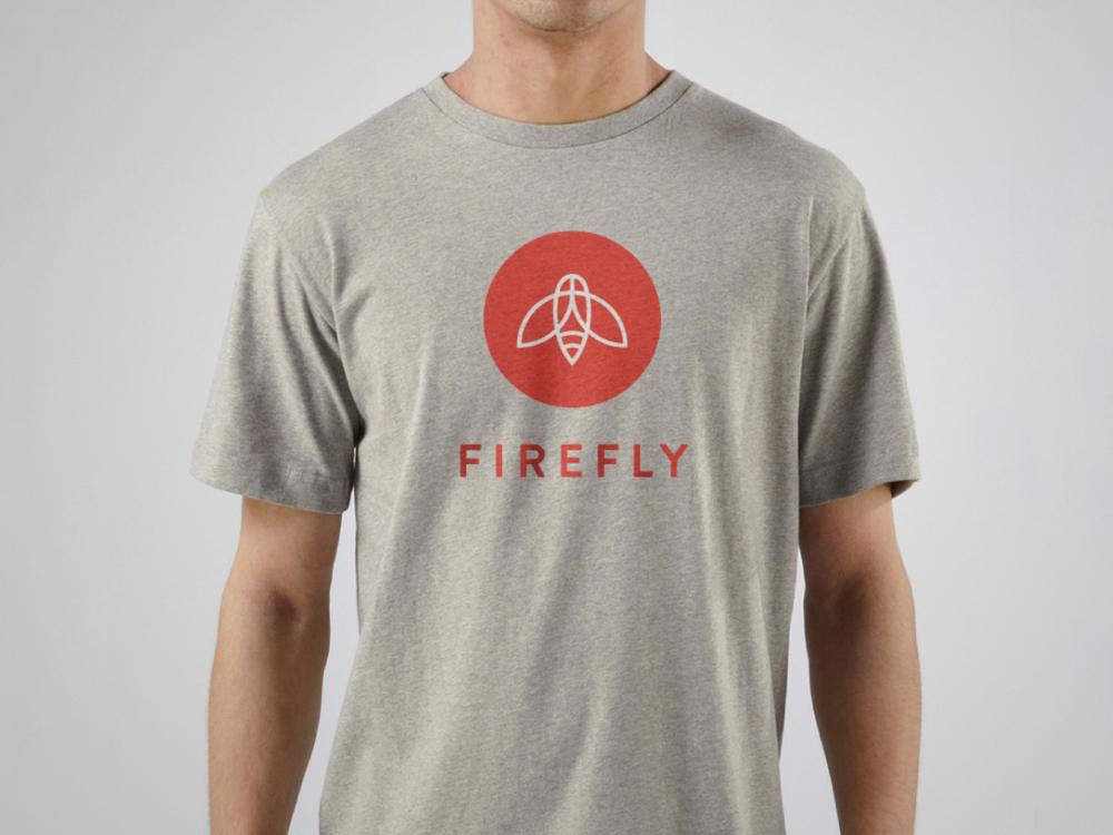FF shirt.jpg