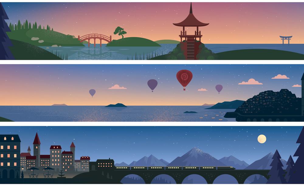 3 wide scenes.jpg