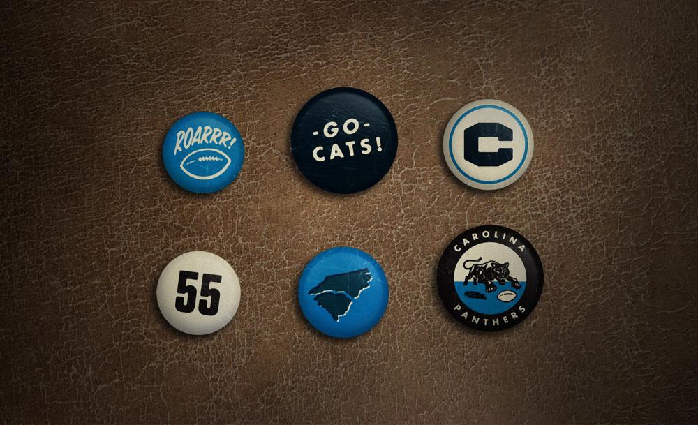50_buttons.jpg
