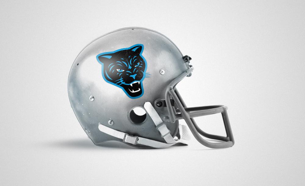 70_helmet.jpg