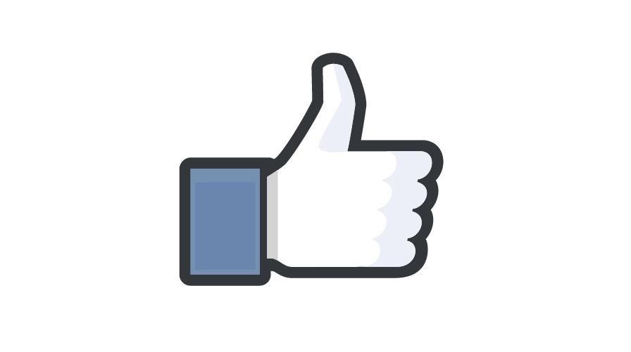 OG Facebook Thumb
