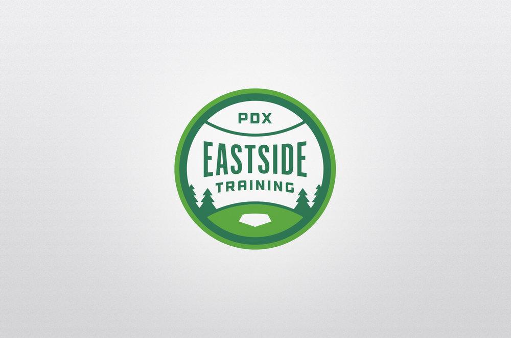 PDX logo.jpg