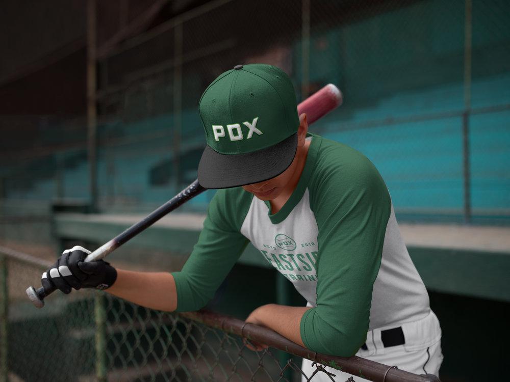 PDX jersey.jpg