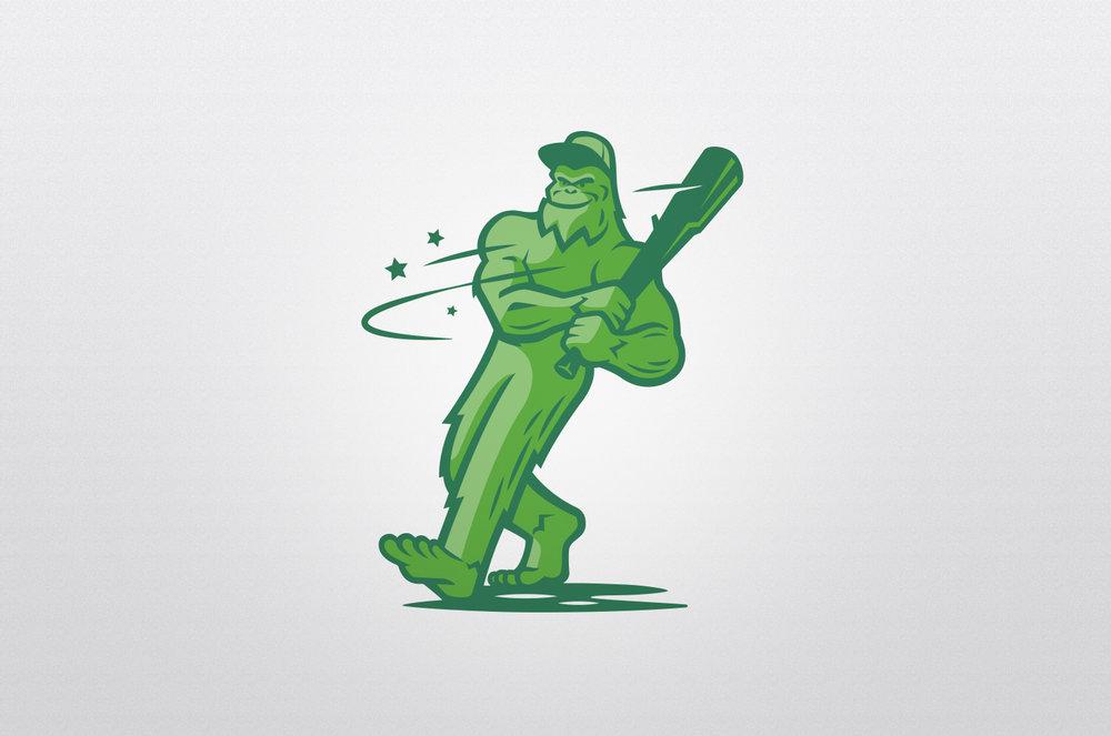 PDX mascto logo.jpg