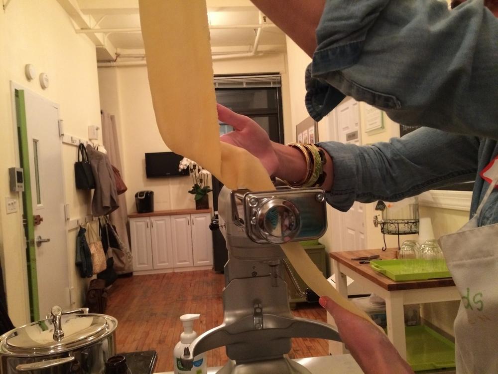 tn_Pasta Making Class.JPG
