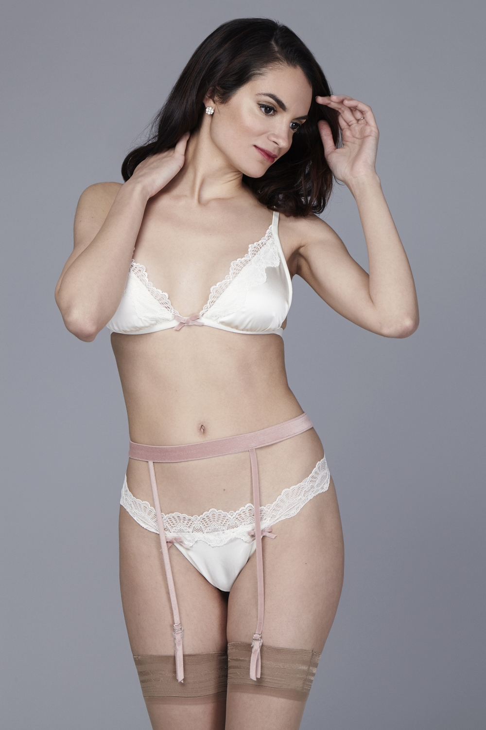 tn_Kat Bralette and Thong_Ivory_Grace Garter Belt_Blush_The Giving Bride.jpg