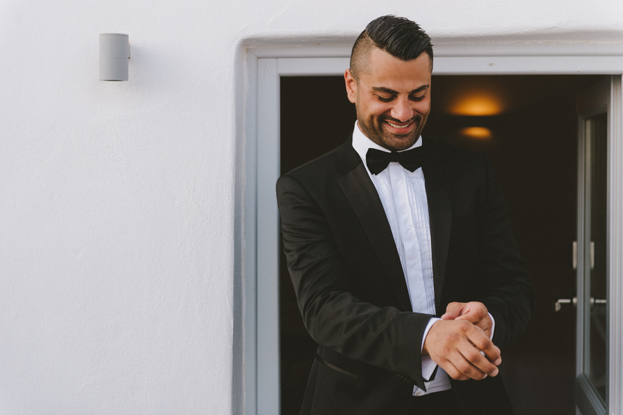 Giannopoulos_Younes_Vasilis_Lagios_Photography_ConnieWedding458_low.jpg