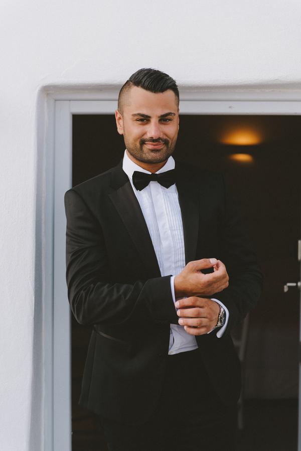 Giannopoulos_Younes_Vasilis_Lagios_Photography_ConnieWedding456_low.jpg