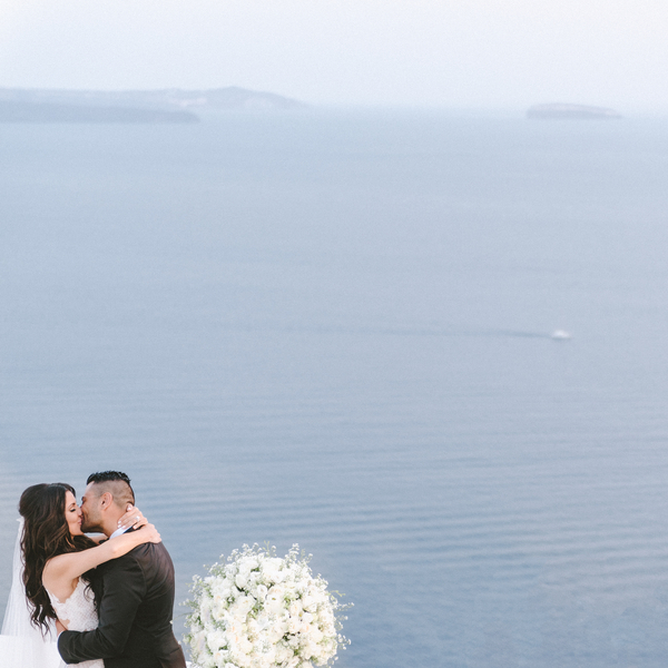 Giannopoulos_Younes_Vasilis_Lagios_Photography_ConnieWedding824_low.jpg