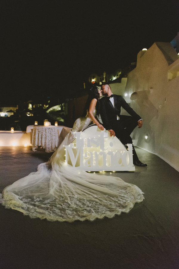 Giannopoulos_Younes_Vasilis_Lagios_Photography_ConnieWedding1396_low.jpg