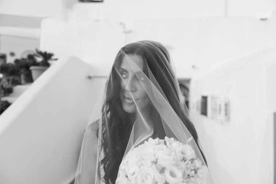 Giannopoulos_Younes_Vasilis_Lagios_Photography_ConnieWedding5852_low.jpg