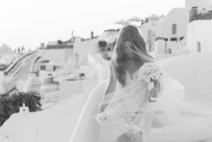 Giannopoulos_Younes_Vasilis_Lagios_Photography_ConnieWedding5972_low.jpg