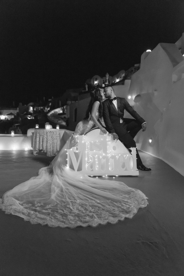 Giannopoulos_Younes_Vasilis_Lagios_Photography_ConnieWedding13962_low.jpg