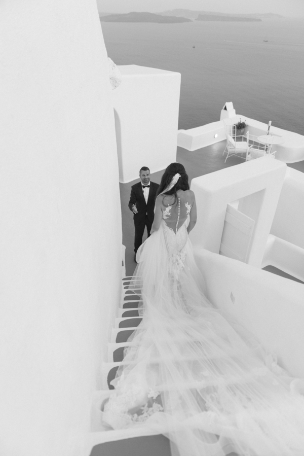 Giannopoulos_Younes_Vasilis_Lagios_Photography_ConnieWedding10942_low.jpg