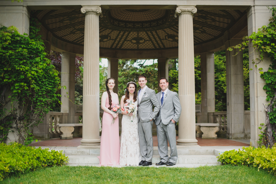 Chambers_Romagnolo_Eric_Foley_Photography_004820150528140102_low.jpg