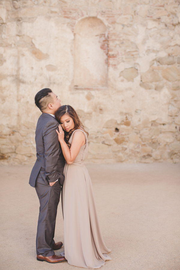 Yieh_Jeng_Jessica_Grazia_Mangia_Photography_JessicaMangiaphotography025_low.jpg