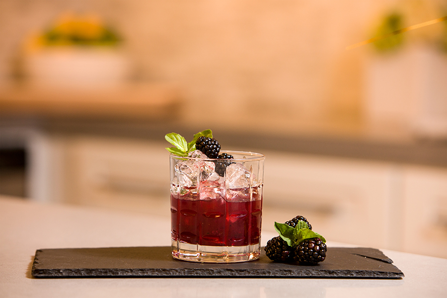 Chef Sharone's Kocktail of the Day_ _The Darker the Berry_-1.jpg
