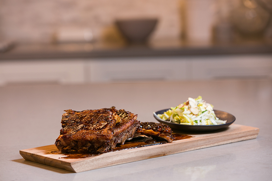 BBQ Ribs + Asian Slaw-2.jpg