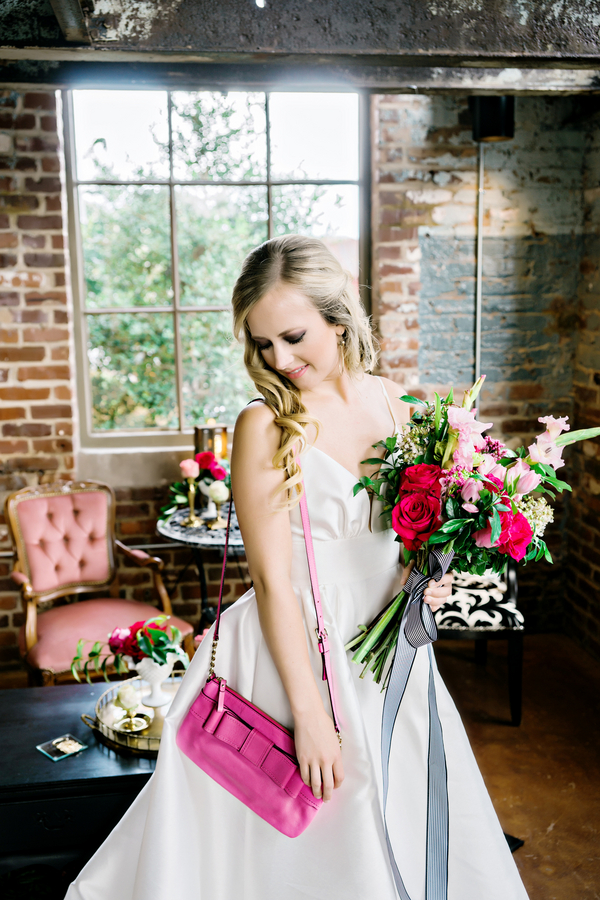 Copyright 2015 Andie Freeman Photography | Atlanta Wedding Photographer